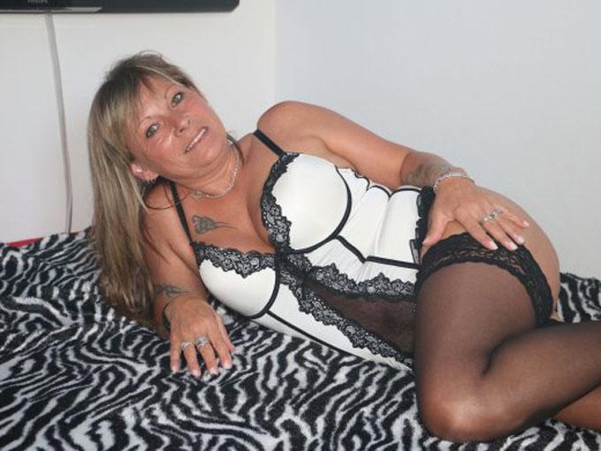 deutsche geile frauen ficken oldie porn